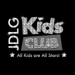 JDLG Kids Club